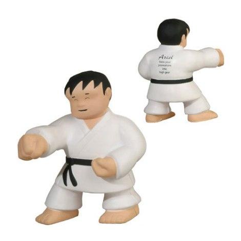 karate-man-stress-reliever-3-1008-304716